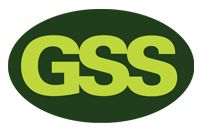 The Grass Seed Store – GSS Direct Ltd