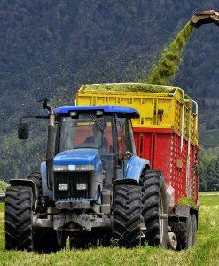 Agri-Silage-Hybrid-3-4-Year